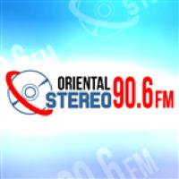 Oriental Stereo Boyacá