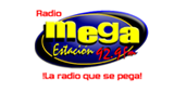 Megaestacion
