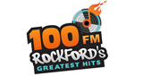 100 FM Rockfords Greatest Hits
