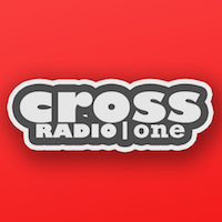 CrossRadio1