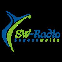 SW-Radio Deutsch