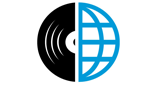 Panacea Radio