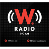 W Radio Guadalajara