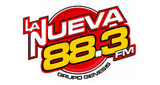 La Nueva 88.3 FM