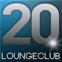 radio20loungeclub