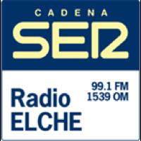 Cadena SER - Aspe