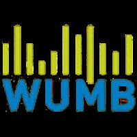 WUMB Contemporary Folk