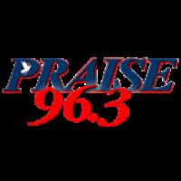 Praise 96.3