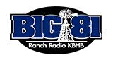 BIG 81