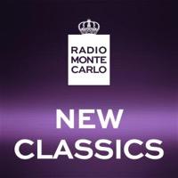 Radio Monte Carlo New Classics