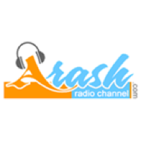 Arash Radio Channel
