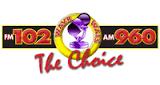 """""""Choice 102"""""""