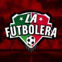La Futbolera Radio