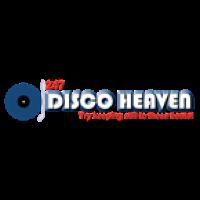 247 Disco Heaven