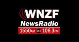 WNZF Newsradio