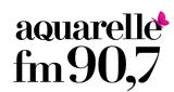 Radio Aquarelle