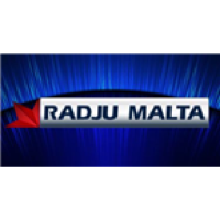 Radju Malta 1