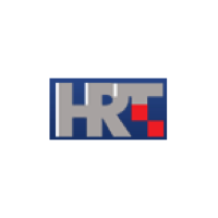 HR3 - Treci program