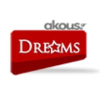 Akous - Dreams