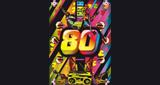 077 Radio 80XL
