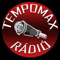 Tempomax Radio