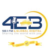 4EB Global Digital