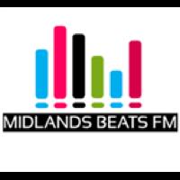 Midlands Beats1 FM