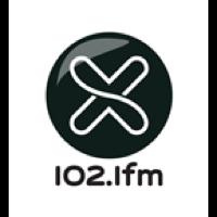 La X 102