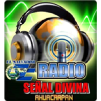 RADIO SEÑAL DIVINA FM1