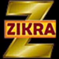 Zikra Online