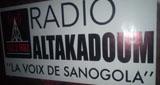 Radio Altakadoum Sikasso
