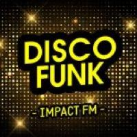 Impact FM Disco Funk