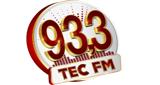 Rádio TEC