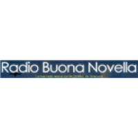 Radio Buona Novella