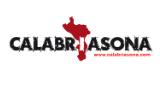 Calabria Sona Web Radio