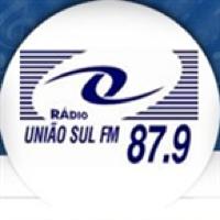 Rádio União Sul FM