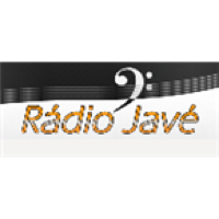 Rádio Web Javé