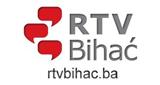 Bihac