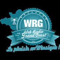 WRG Web Radio GrandOuest