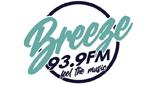 The Breeze 93.9 FM