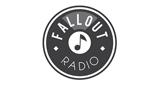 Fallout Radio