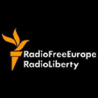 Radio Ozodlik Uzbek