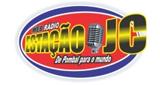 Radio Estação JC