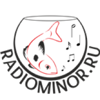 Radiominor.ru - Jazz Channel