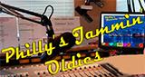 Phillys Jammin Oldies