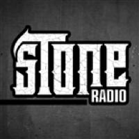 Stone Radio