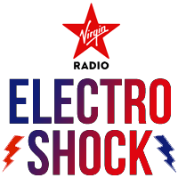 Virgin Radio Electro Shock