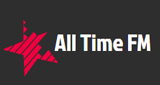 All Time FM
