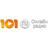 101.ru - French Chanson