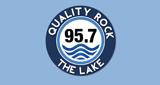 95.7 The Lake